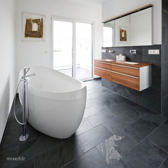 Badezimmer Ideen Anthrazit Badezimmer Fliesen Badezimmer