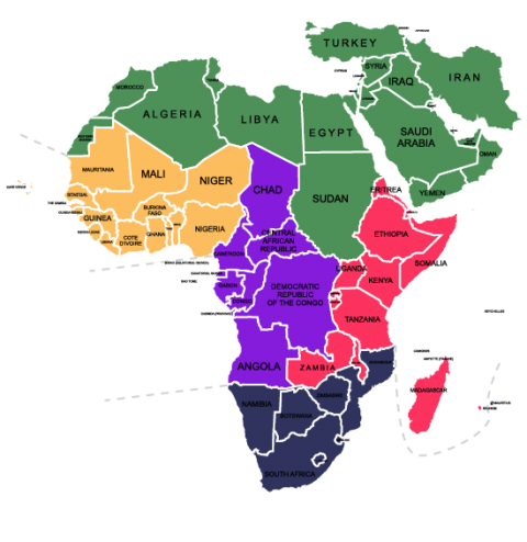 Africa Middle East Map | Map Of Africa on map of africa and usa, map of africa and new zealand, map of africa and capitals, map of africa and india, map of africa and israel, map of africa and maldives, entire map of middle east, map of africa fabric, map of caribbean, map of asia, map of africa and south africa, map of africa and sahara desert, old world maps middle east, map of africa food, map of central africa, the physical map of middle east, map of middle east countries, map of africa and mediterranean sea, map of europe and africa, map of africa and indian ocean,