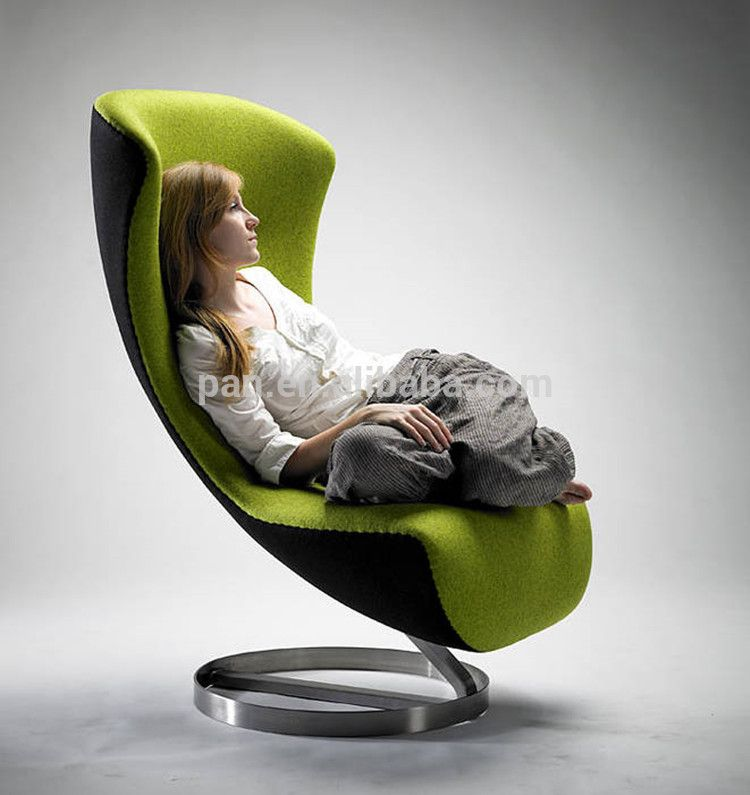 correct posture lounge chair design old ergonomic kneeling office replica modern designer