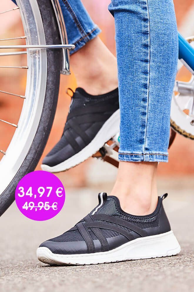 574 Best Sportliche Schuhe images in 2020   Shoes, Sneakers