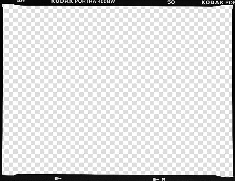 Overlays Tumblr Overlays Tumblr Powerpoint Background Design Frame