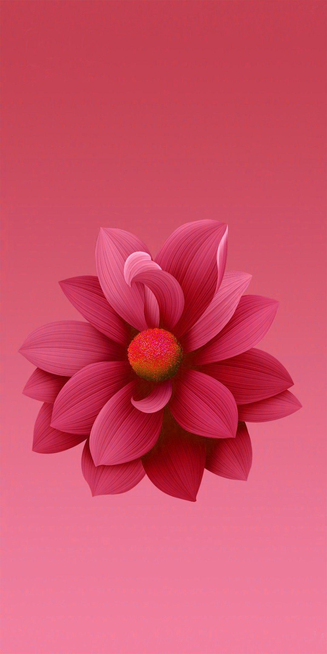 Official iOS 9 Wallpaper (5 of 15) iOS Pinterest iOS