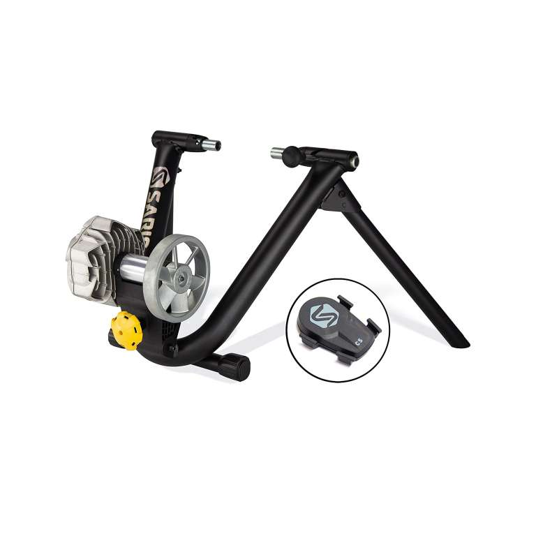 Pin On Top 10 Best Bike Trainers Reviews