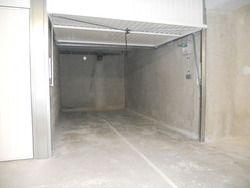 A Vendre Box Garage Sur La Ciotat Avec Images La Ciotat