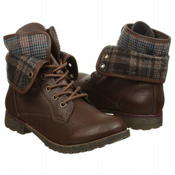 8fc59a2747f Women's Spraypaint Lace Up Boot | Shoes&boots&boots&shoes | Boots ...