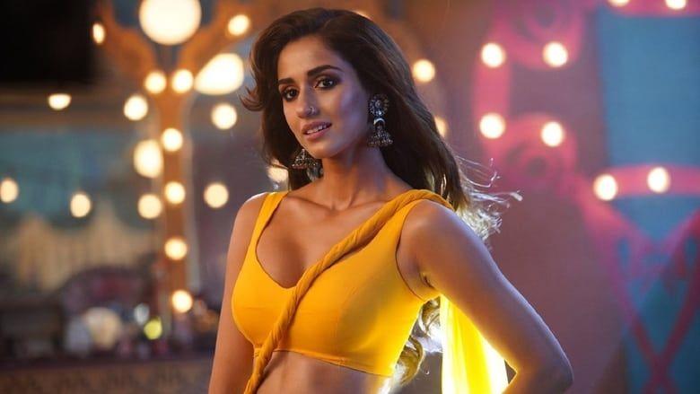 Bollywood Filme 2019 Deutsch Stream