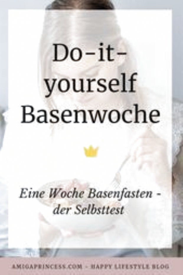Do-it-yourself-Basiswoche  gut für den Körper muss nicht teuer sein  #designideas #designinspiration #designlovers #designersaree #designsponge #designersarees #designbuild #designersuits #fashionmuslim #scandinaviandesign #industrialdesign #nailsdesign #nailartist