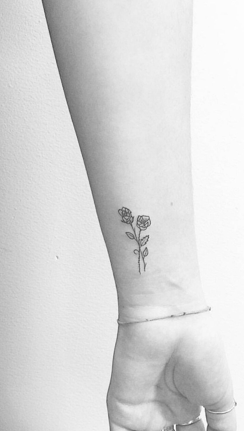 Tattoo Placement Carnation Flower Tattoo Tattoo Placement Chrysanthemum Tattoo