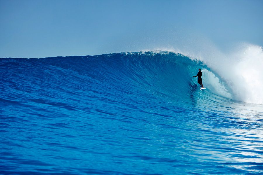This is what dreams are made of. #Surfingtips in 2020   Big wave surfing, Surfing photography