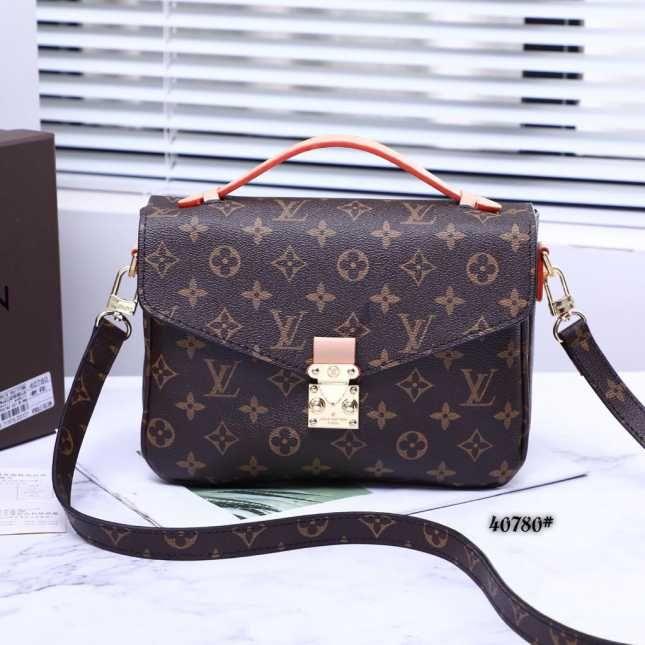 tas wanita yang lagi ngetrend  14af779f07