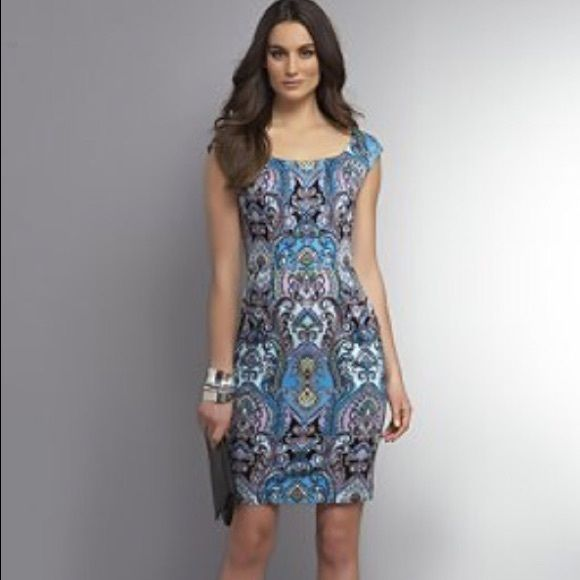 17++ New york and company dresses clearance ideas information