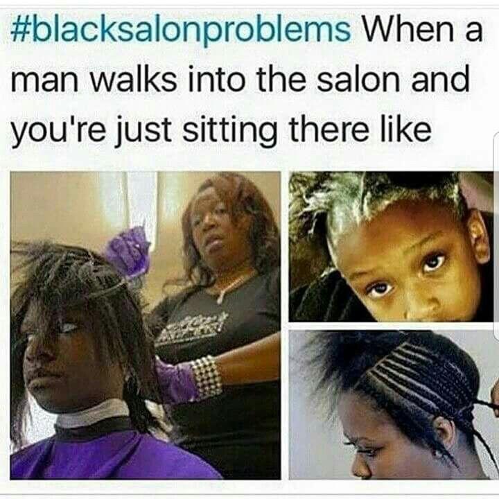 Pin On Hair Etc