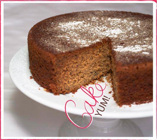 Banana Butternut Buttermilk Cake Buttermilk Cake Recipe Winter Baking Bake And Shake