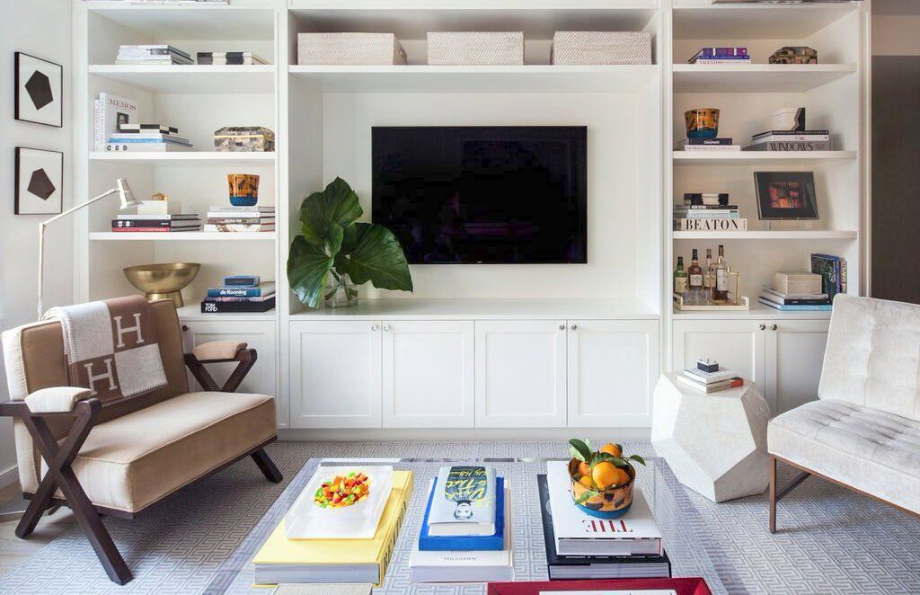 charming bookshelves around tv appealing built in bookshelves around tv built in tv cabinets for flat screen - Built In Bookshelves Around Tv