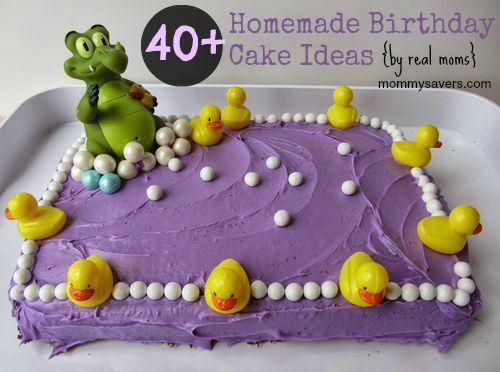 Wondrous Who Makes Their Own Birthday Cakes Come Add Your Ideas To These Funny Birthday Cards Online Elaedamsfinfo