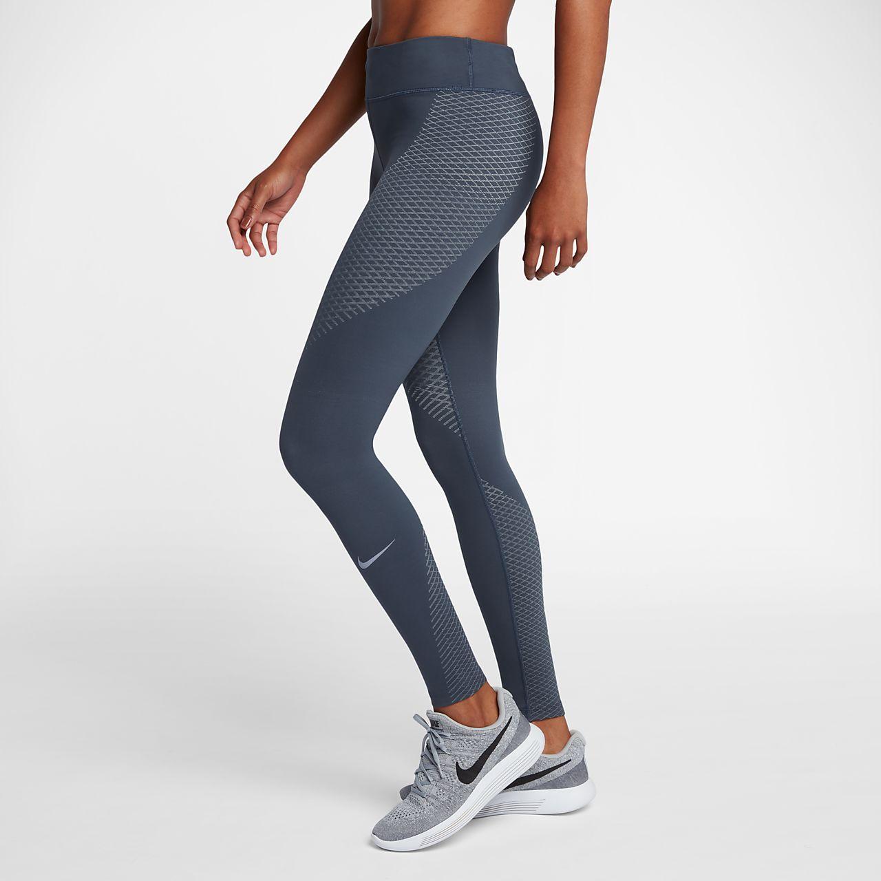 efb1ea5292d32 Nike Zonal Strength Women's 27.5\