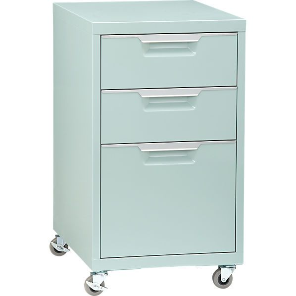 1000 images about office space on pinterest mint green mint and cute office supplies chic mint teal office