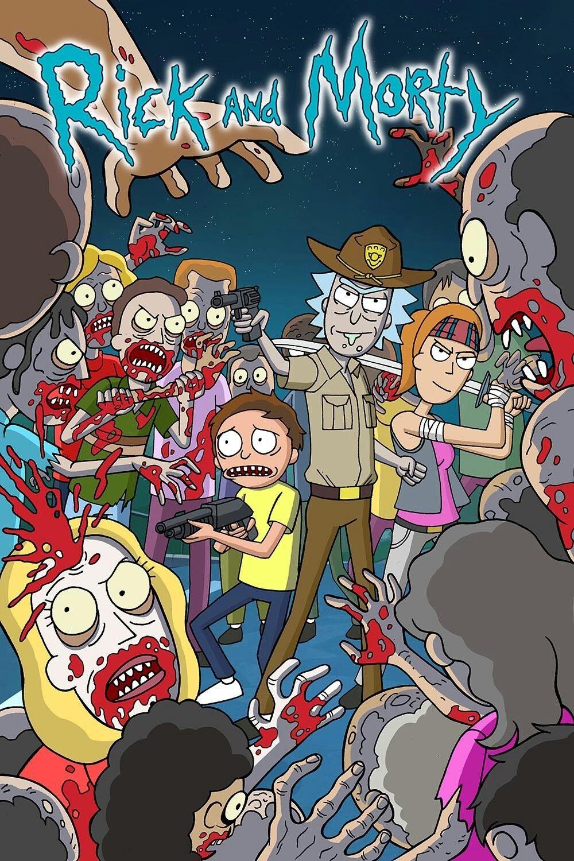 Обои очки, Smith, Morty Smith, Morty, Рик и Морти, Sanchez, rick, костюмы, Мультфильм, Rick and Morty, Rick Sanchez. Фильмы foto 15