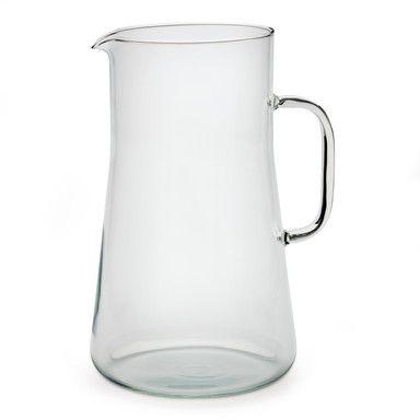 Borosilikatglas