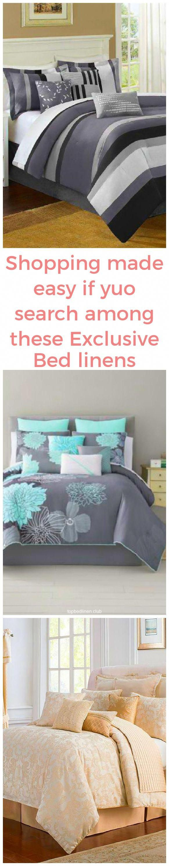 Photo of Bedding Comforter Sets Twin #FascinatingBedroomIdeas Post:4031802346 #CoolBedLin…