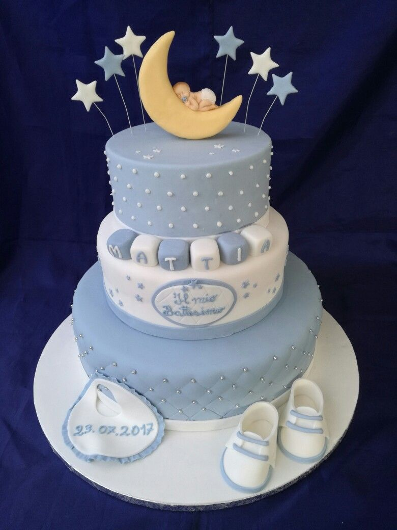 foto de Pin su Le mie torte in pdz