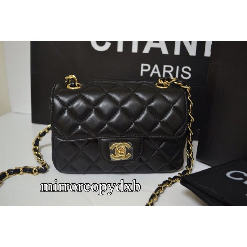 For Price Enquiry And Orders Pls Contact Me On My Whatsapp 971559775264 ماركات الدمام الرياض قوتشي قطر دبي امارات ال Shoulder Bag Chanel Chanel Classic