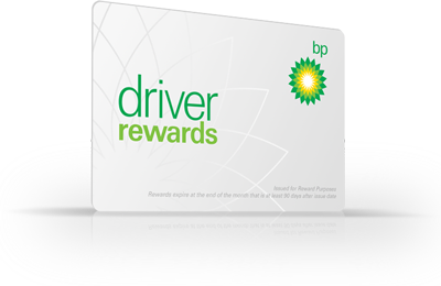 Dating a woman with bp driver rewards