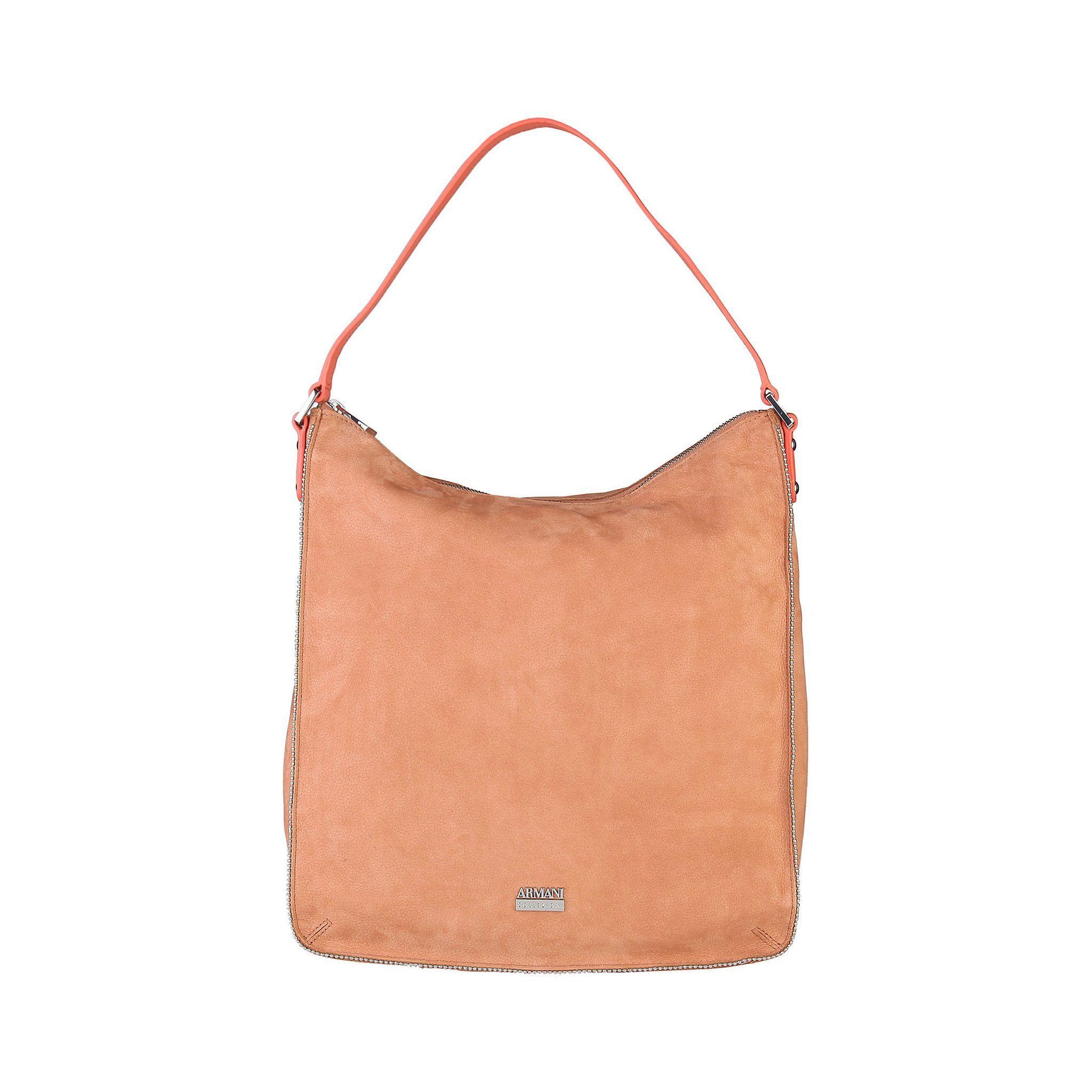 Armani Shoulder Bags On Sale - € 264.30  Armani  Bags  Fashion  Offers   Women ea90259022