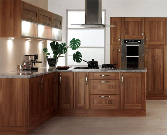 Find This Pin And More On Kitchen Renovation By Jodysie.