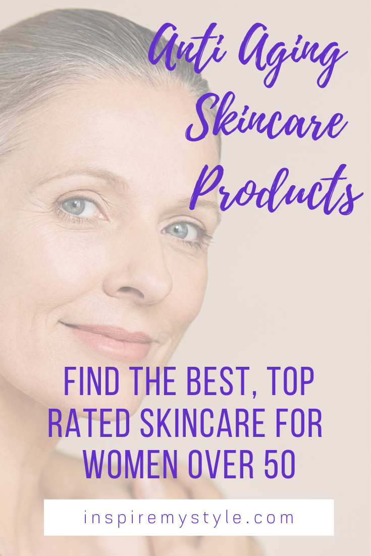 Best Anti Aging Skincare Products Cruelty Free Anti Aging In 2020 Anti Aging Skin Care Anti Aging Skincare Routine Aging Skin Care