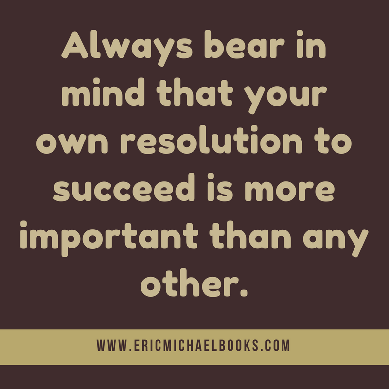 There is a way to not only decrease stress levels at a rapid rate but also transform the impact that you have in the world.  www.ericmichaelbooks.com   #Income #HomeBusiness #Business #AmazonSellerAcademy #Amazon #FBA #Amazongold #bookreaders #usabookstore #amazonusa #companys #concerns #customerfeedbacks #customerfeed #thriftsale #useditems #yardsales #stressbusters #goalsachiever #10dollars