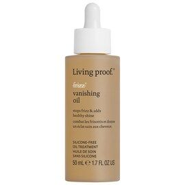 Restore Repair Hair Mask - Living Proof   Sephora
