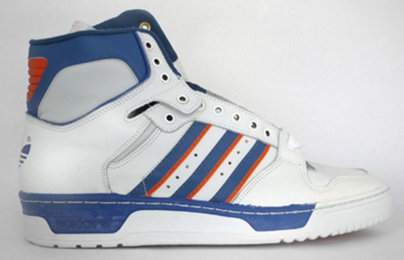 The 80 Greatest Sneakers of the '80s | Complex in 2021 | Sneakers ...