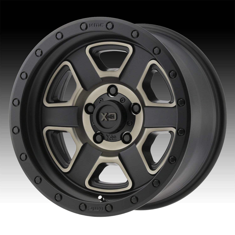 Best Off Road Wheels >> Top 10 Best Off Road Wheels For Tundra Best Off Road