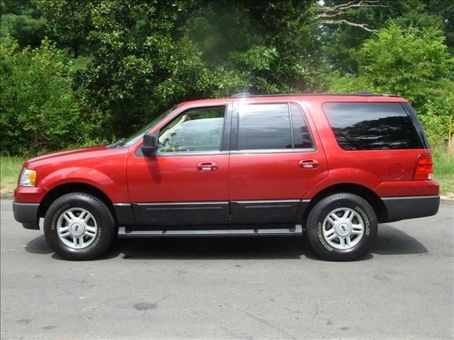 2004 ford expedition xlt 4 6l the auto finders raleigh durham nc for sale car truck suv buy. Black Bedroom Furniture Sets. Home Design Ideas