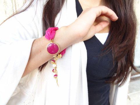 https://www.etsy.com/listing/168979173/fuchsia-jade-bracelet-turkish-silk?ref=af_shop_favitem