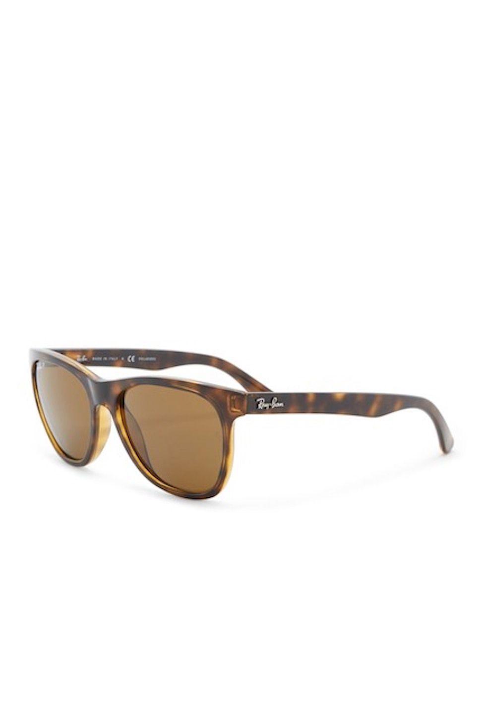 2ef915ffa61a Designer Sunglasses Are Up To 89% Off Right Now | Jaime Escobedo ...