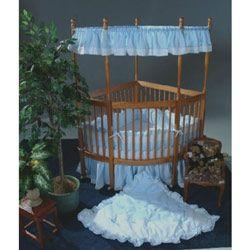 Soft Pique Corner Crib Bedding Baby Cribs For Sale Crib Bedding
