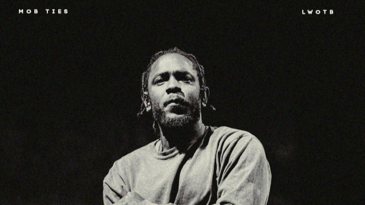 Free* Kendrick Lamar x J Cole x JID x Isaiah Rashad Type Beat -