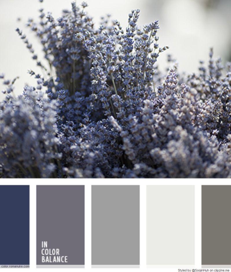 Wandfarbe Farbpalette Hornbach Wandfarben Grau Blau: Wandfarbe Farbtöne