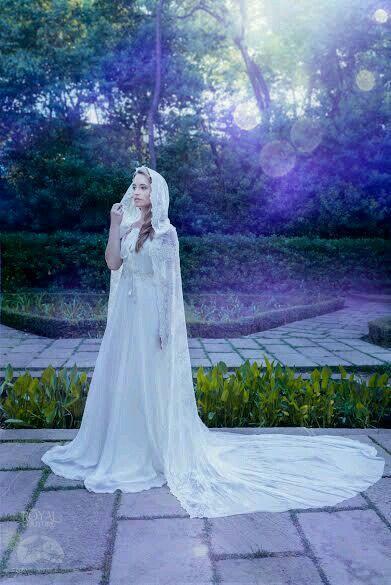 Pin by Kendra Talbot on Bridal | Pinterest | Wedding dress, Wedding ...