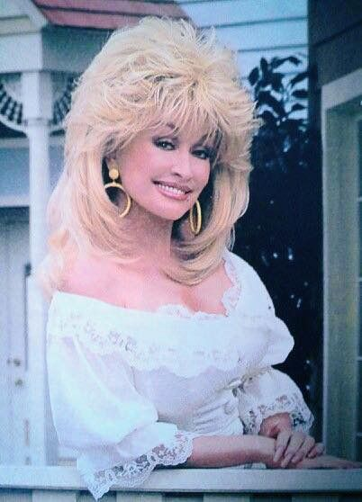 Pin By Kassi Coleman On Dolly Parton Biggest Fan Dolly Parton
