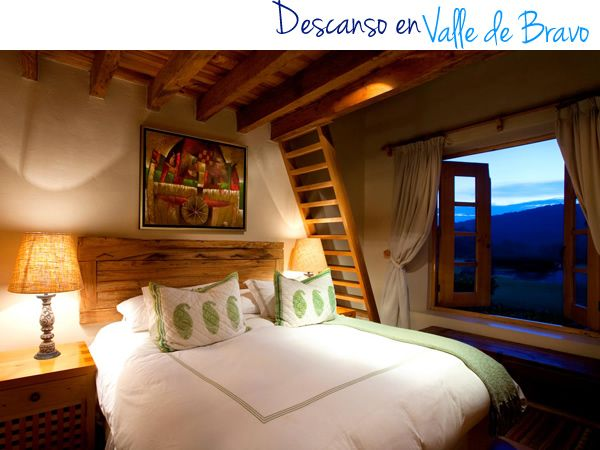 Best 25 Mexican Style Bedrooms Ideas On Pinterest