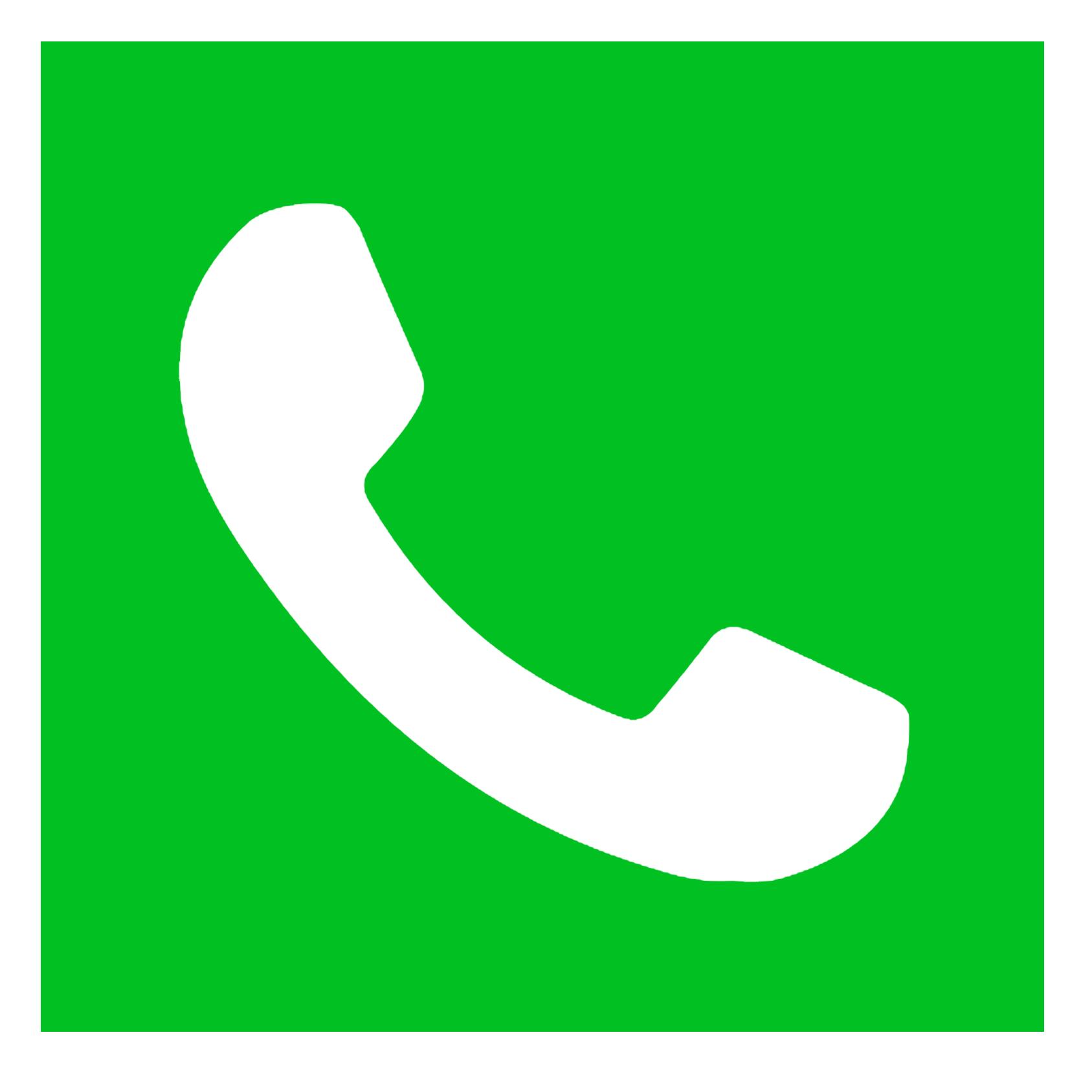 Phone Dial App Logo Png App Logo App Icon Design Vimeo Logo