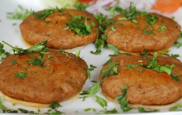 Uttar pradesh foods of india pinterest food and recipes uttar pradesh forumfinder Images