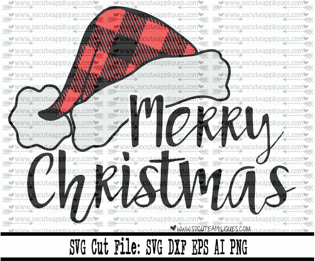 Pin by Elizabeth Nadler on Silhouette Christmas svg