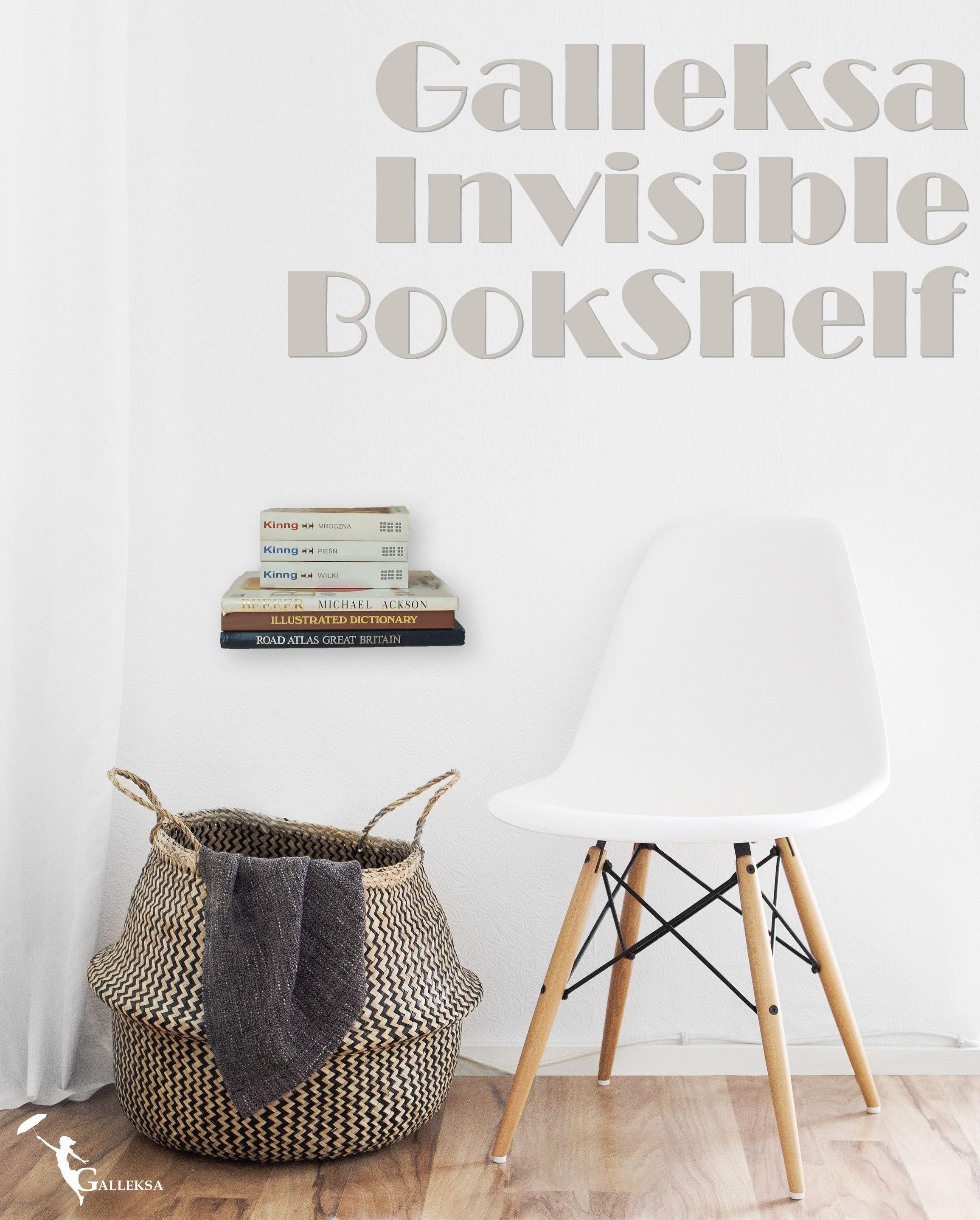 shelf concealed fullsizeoutput measure to floating delivery book in quote shelves instant free white made