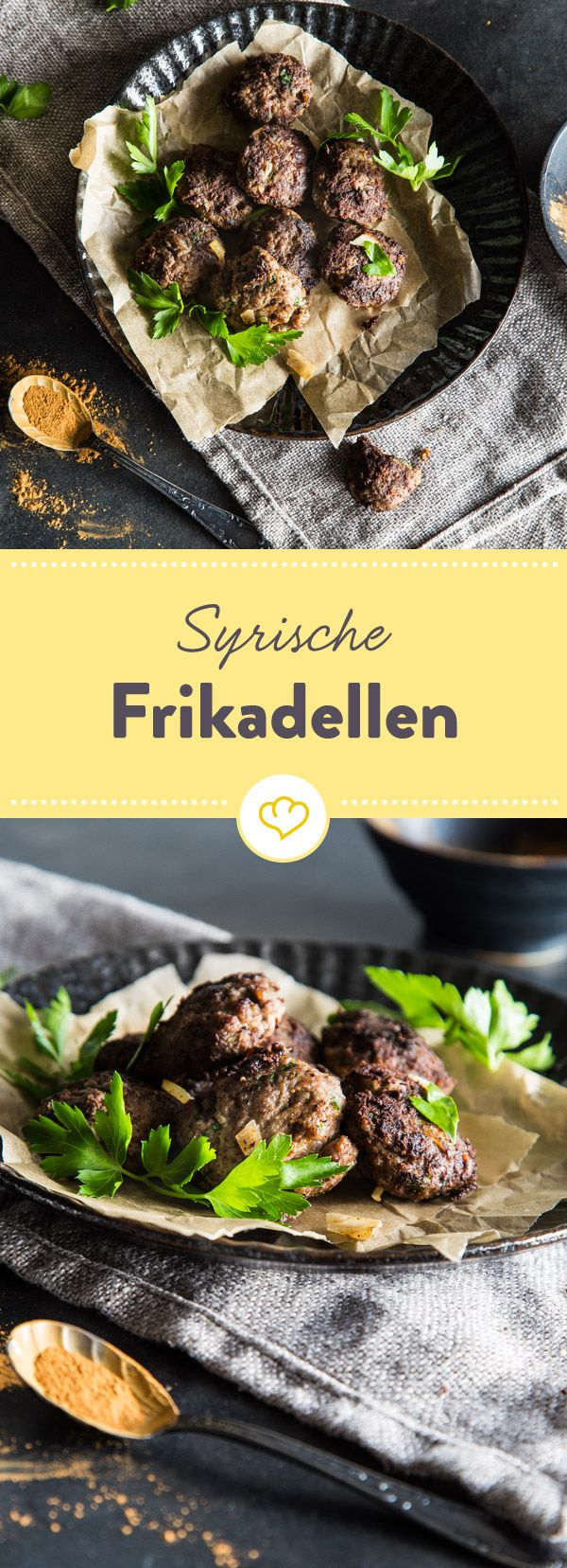 Syrische Küche Rezepte. Wandtattoo Küche Selbstreinigend ...