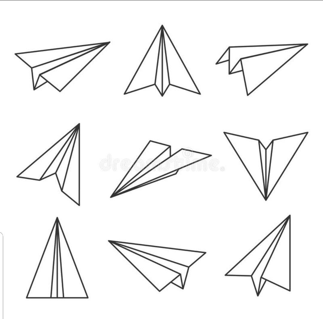 Mettevantuijl Adli Kullanicinin Ilustraciones Panosundaki Pin Doodle Desenleri Desenler Cizim