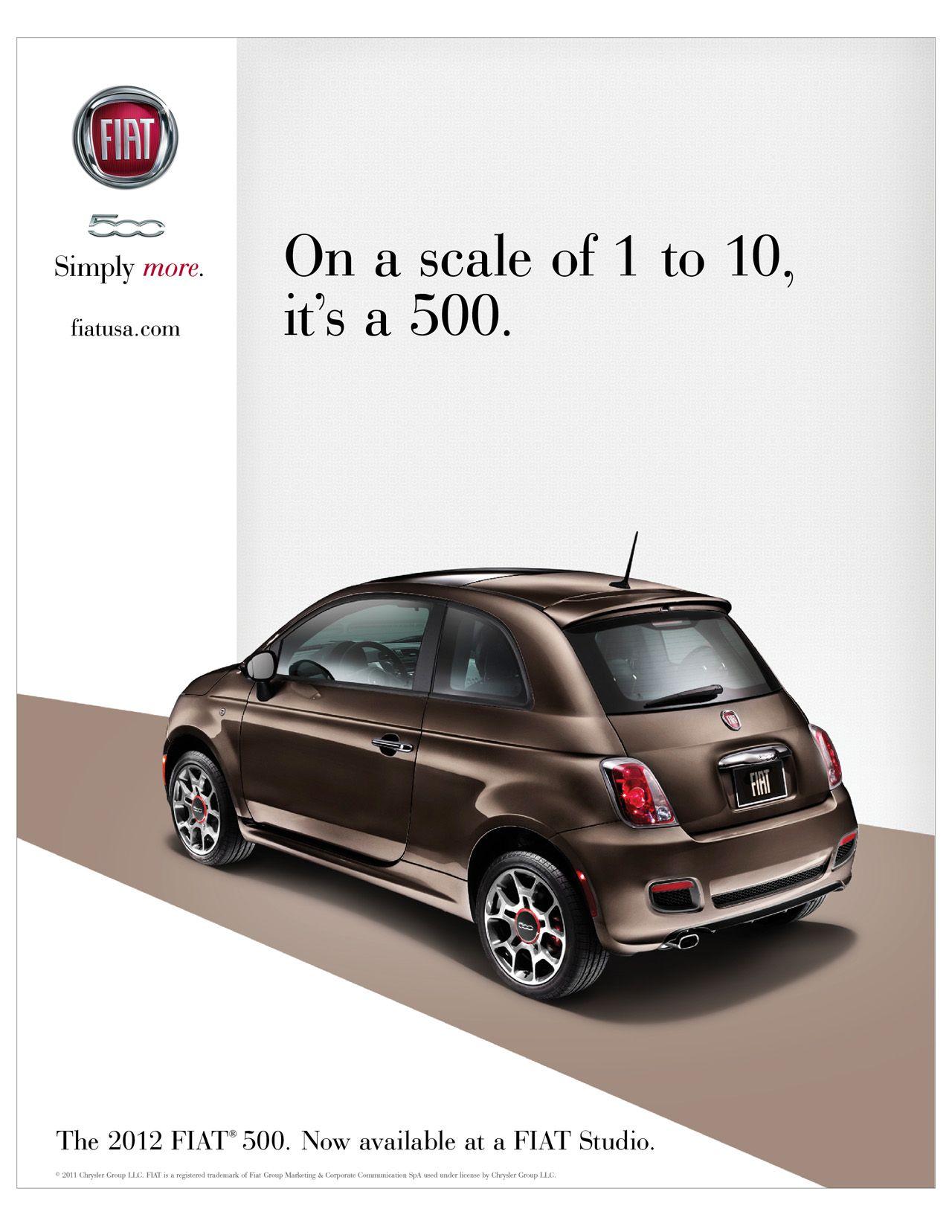 fiat-500-marketing-launch01 (1280×1656)   car ads 2